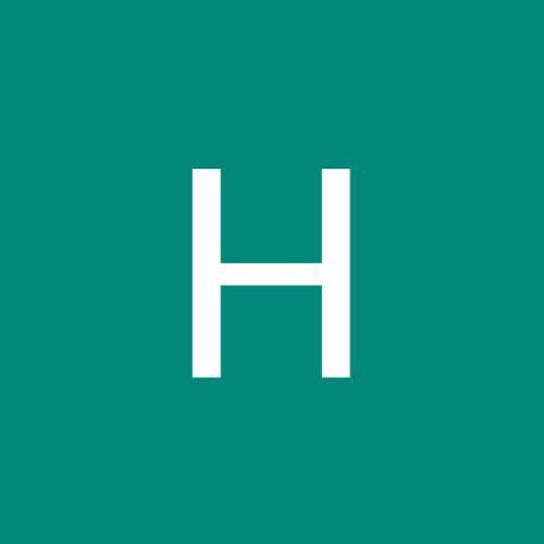 HeroBrine 303's avatar