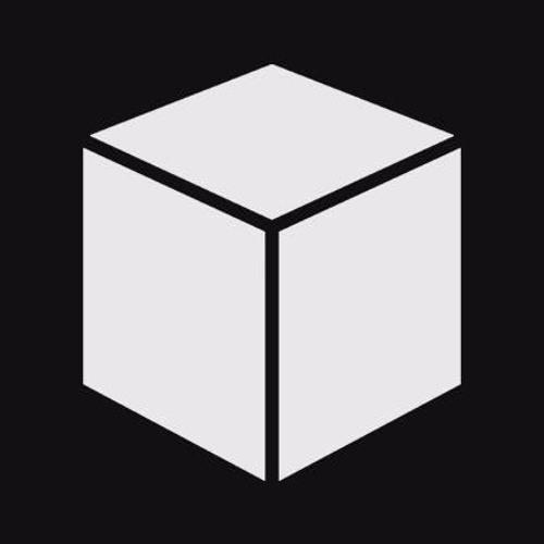 Block Society's avatar
