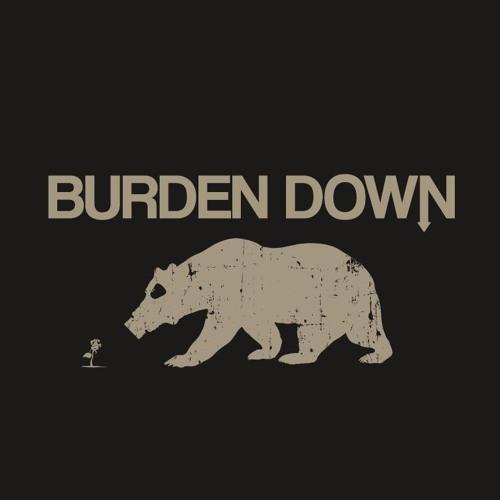 BurdenDown's avatar