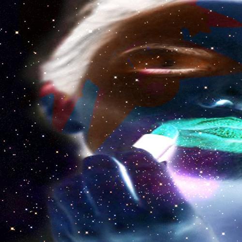 M.F.F.E.'s avatar
