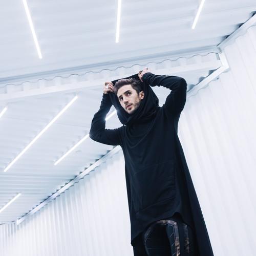 Jonnie King [AEONIX]'s avatar