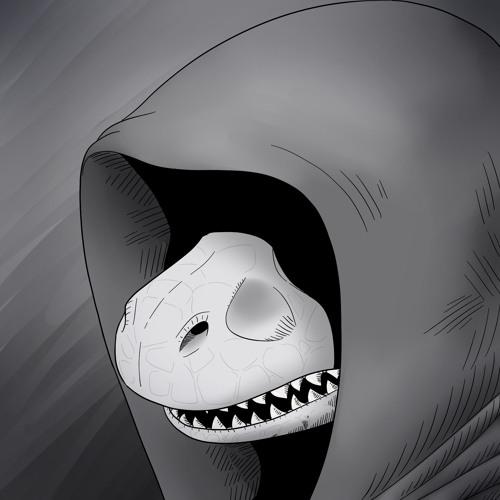 Immelmann's avatar