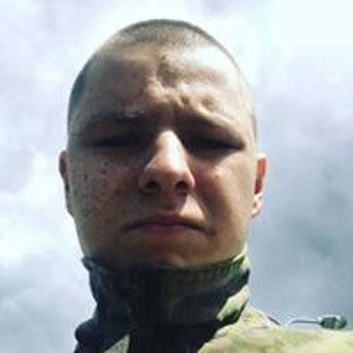 Alexander Golovlev's avatar