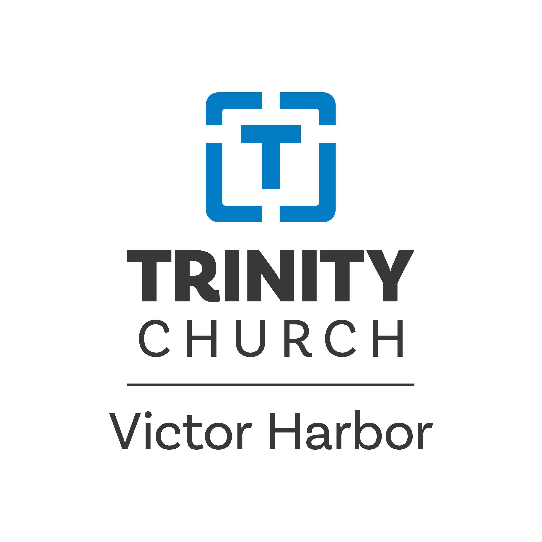 Trinity Church Victor Harbor