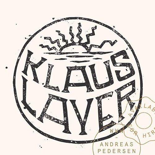 KLAUS LAYER's avatar