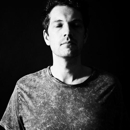 VAVAV's avatar