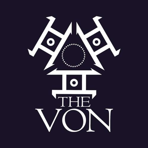 The Von's avatar