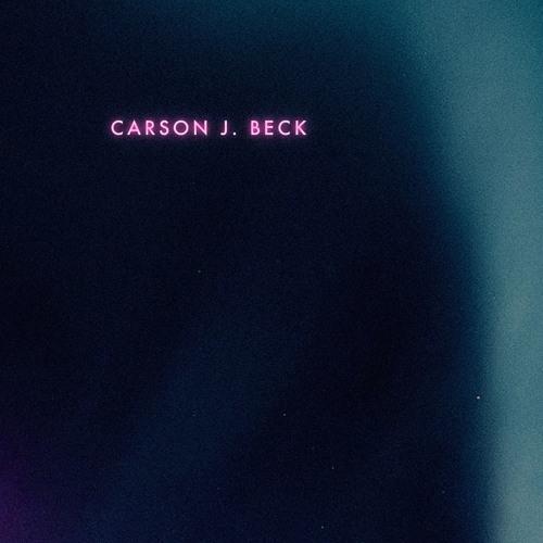Carson J. Beck's avatar