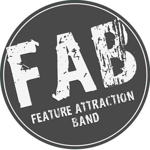 Feature Attraction Band (FAB)'s avatar