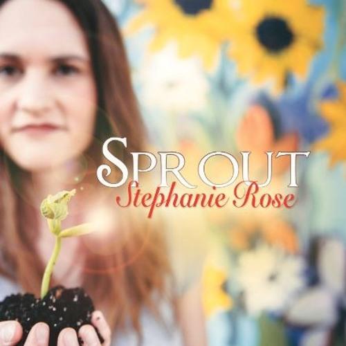 Stephanie Rose Music's avatar