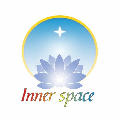 Inner Space Việt Nam's avatar