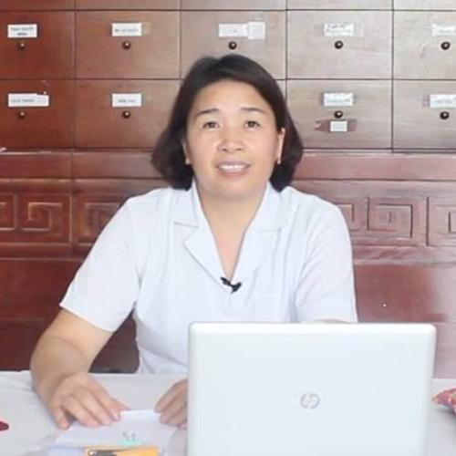 Bác sĩ Nguyễn Thị Hồng Yến's avatar