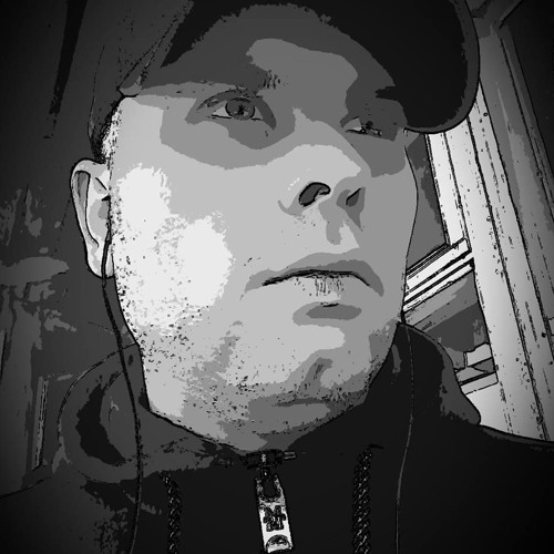 VoID's avatar