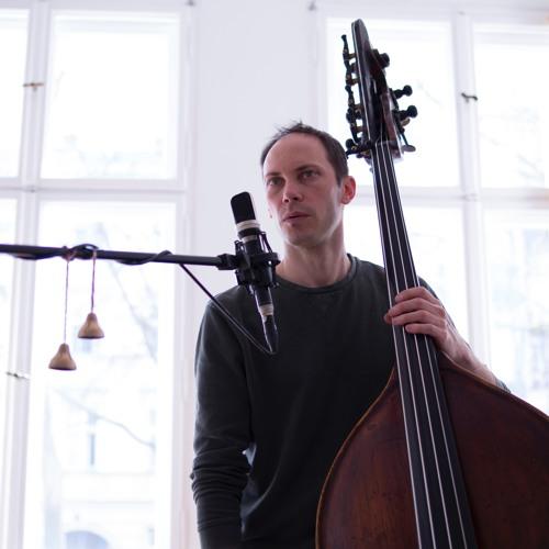Miles Perkin's avatar