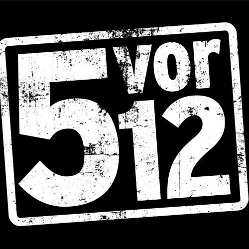 5vor12band's avatar