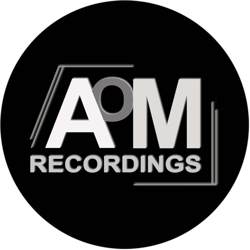 AOM Recordings's avatar