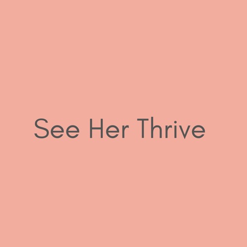 See Her Thrive's avatar