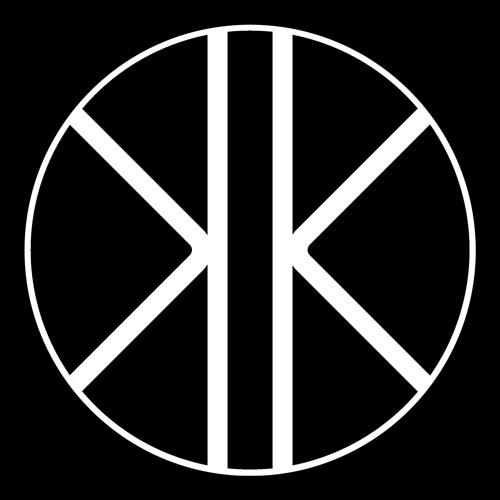 Kath & The Kicks's avatar