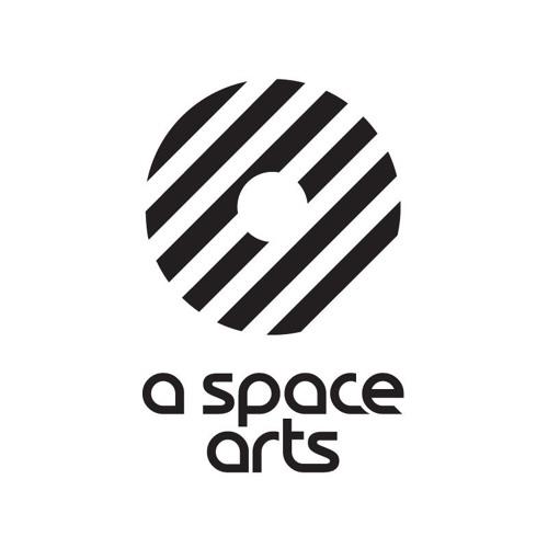a space arts's avatar