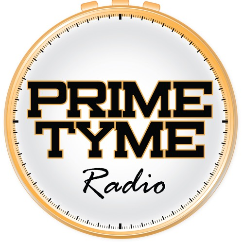 Prime Tyme Radio's avatar