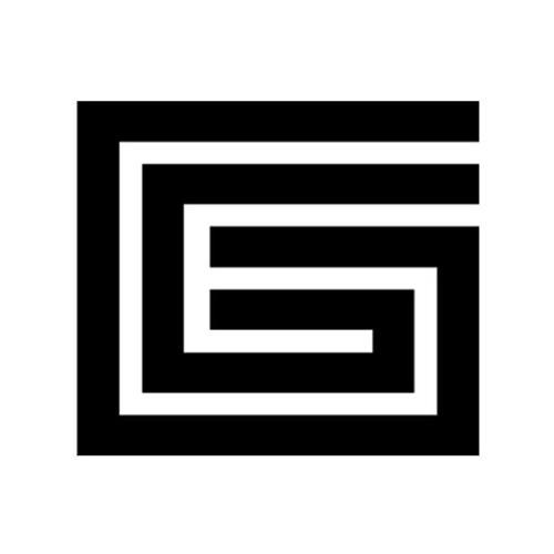 Ganez's avatar