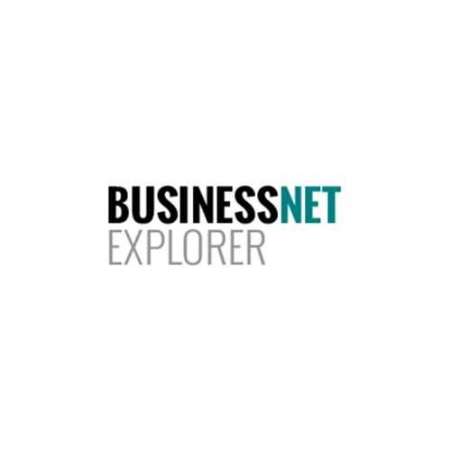 Construction & Building Services | BNE Product News – BBA – 'Project Viewpoint' Interview