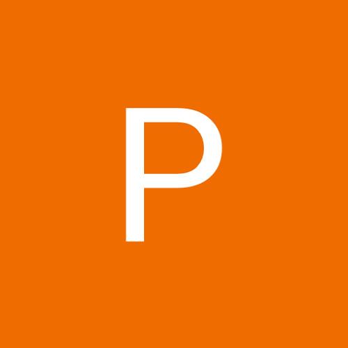Parisa Pourshoja's avatar