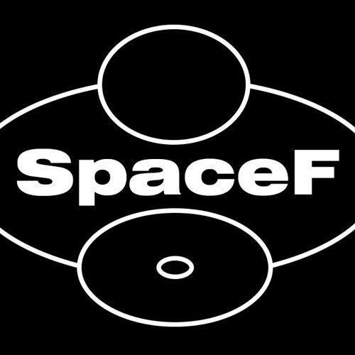 SpaceF Devices's avatar