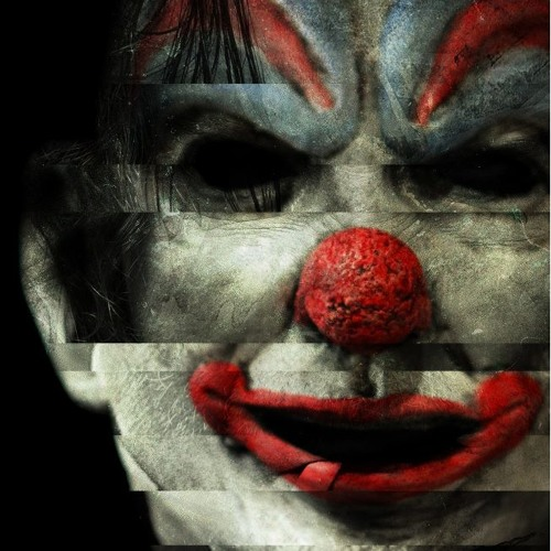 JaySee (Casio)'s avatar