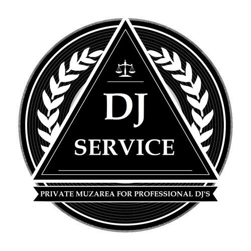 SERVICE FOR DJ's avatar