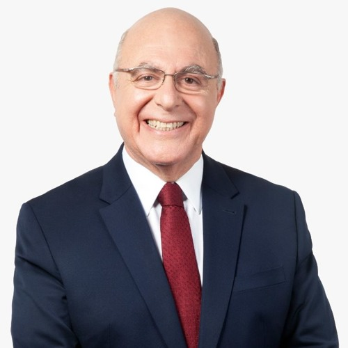 Arnaldo Jardim's avatar
