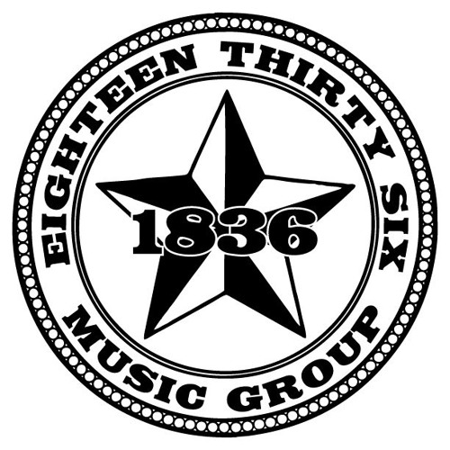 1836 Music Group/Cosmic Records's avatar