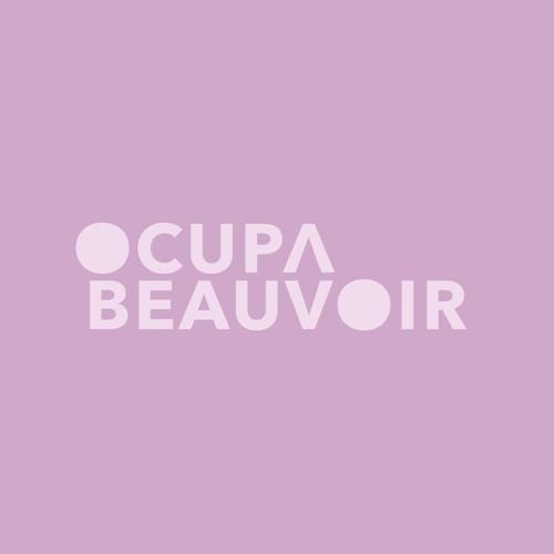 Ocupa Beauvoir's avatar