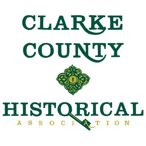 Clarke County Historical Association's avatar