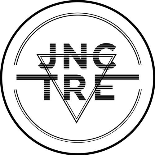 JNCTRE's avatar