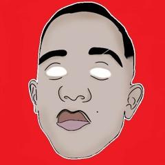 DJ ALMA B40