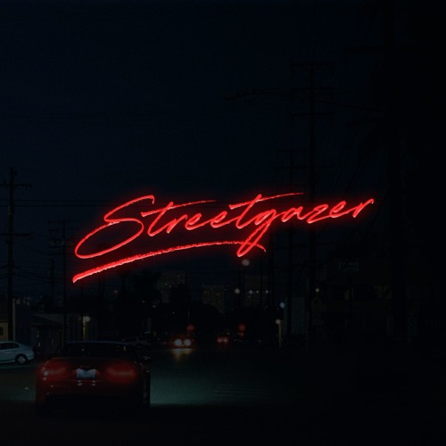 Streetgazer's avatar