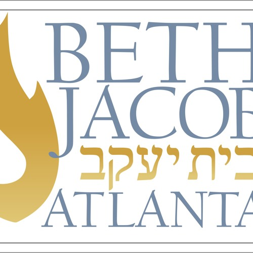 Congregation Beth Jacob's avatar