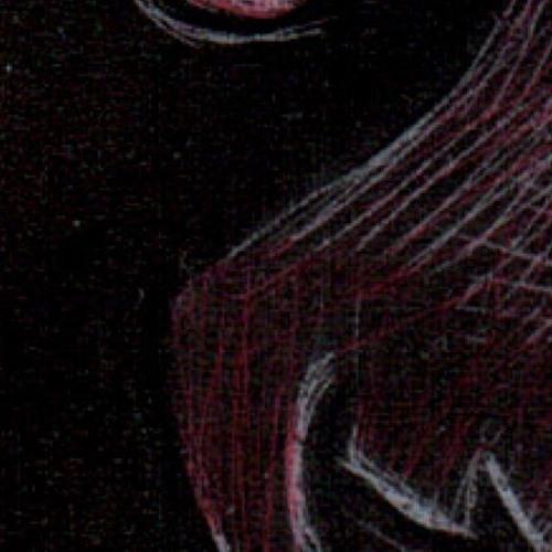 Belzebubu's avatar