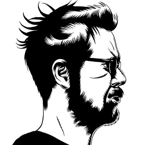 Hans Nissen's avatar
