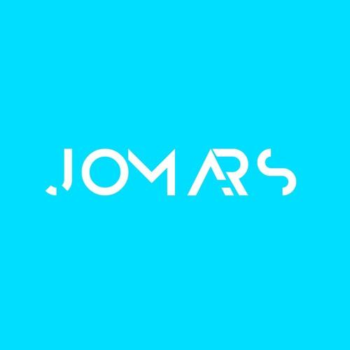 JOMARS's avatar