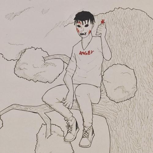 King Angel😈🖤🤙🏽🤪's avatar