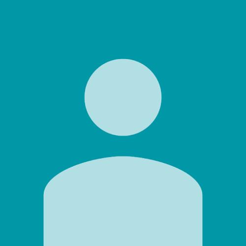 0101 1010's avatar