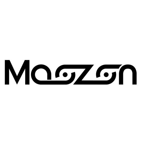 Maozon's avatar