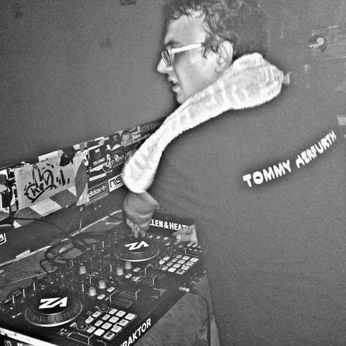 Tommy Herfurth [AOS]'s avatar