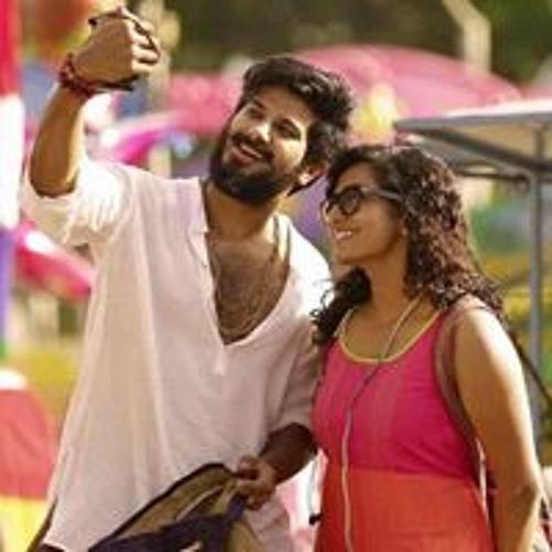 Shaniya Shanu's avatar