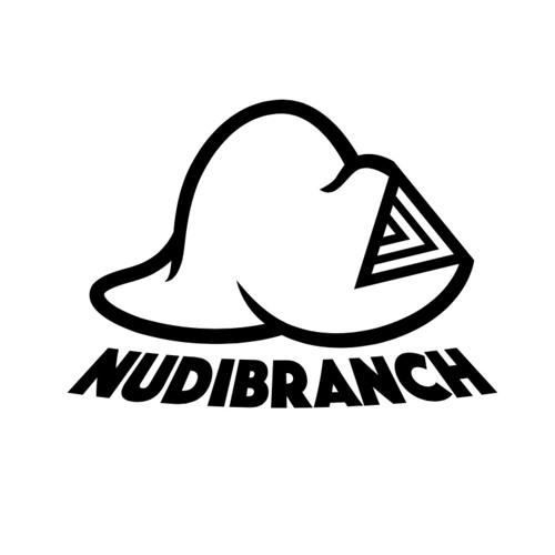 Nudibranch Records's avatar