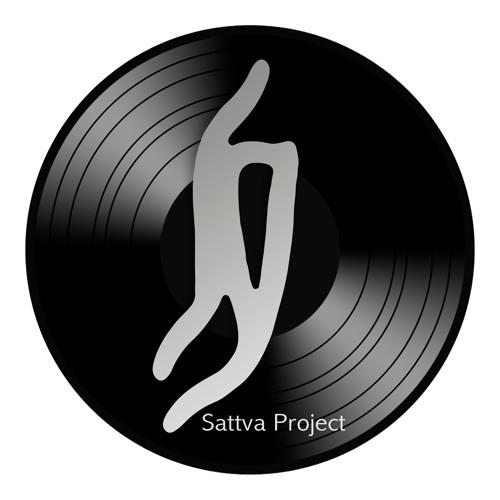 SattvaProject's avatar