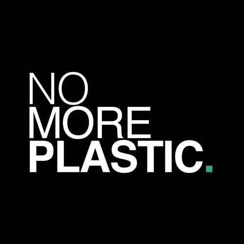 NoMorePlastic's avatar