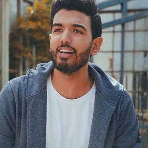 El Megheny's avatar